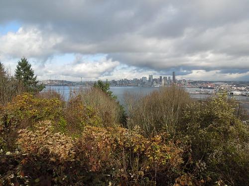 Seattle Trip Nov 14 (35)