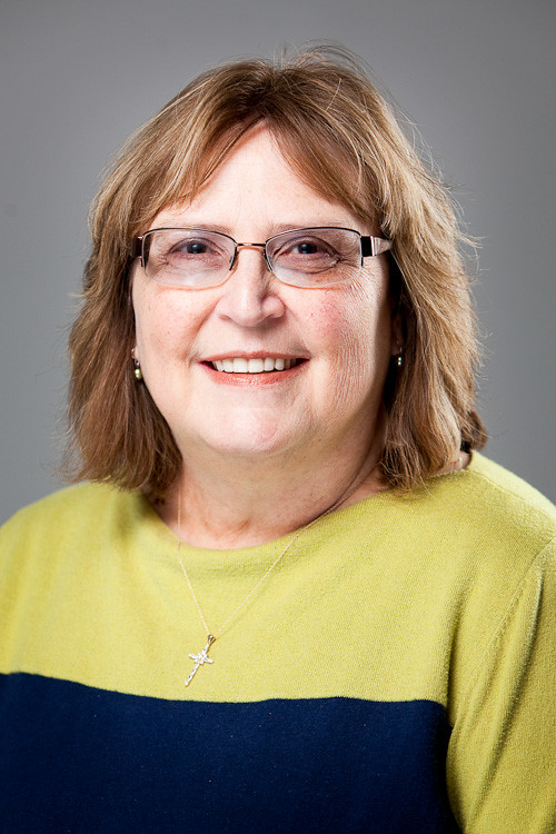 Judy Wilmoth