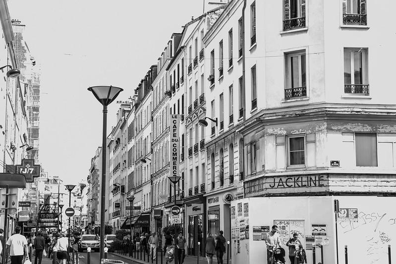 dans-les-rues-paris-19