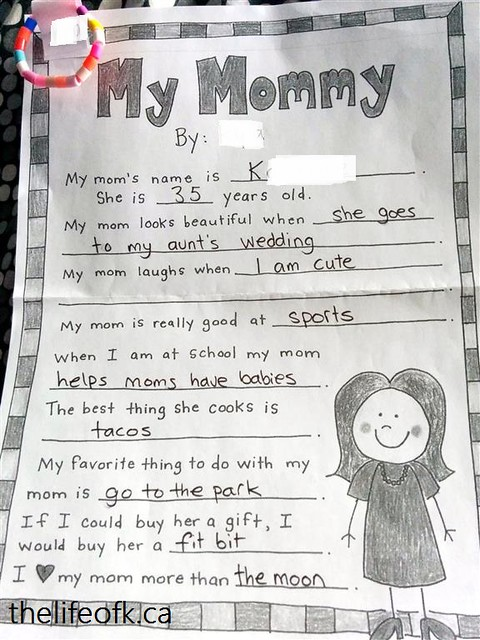 MothersDay_Questions