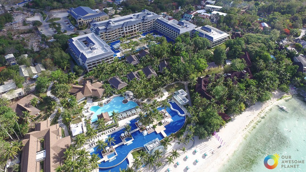 HENANN Bohol: Best Bohol Experience in Panglao's Largest Luxury Resort @HenannBohol!