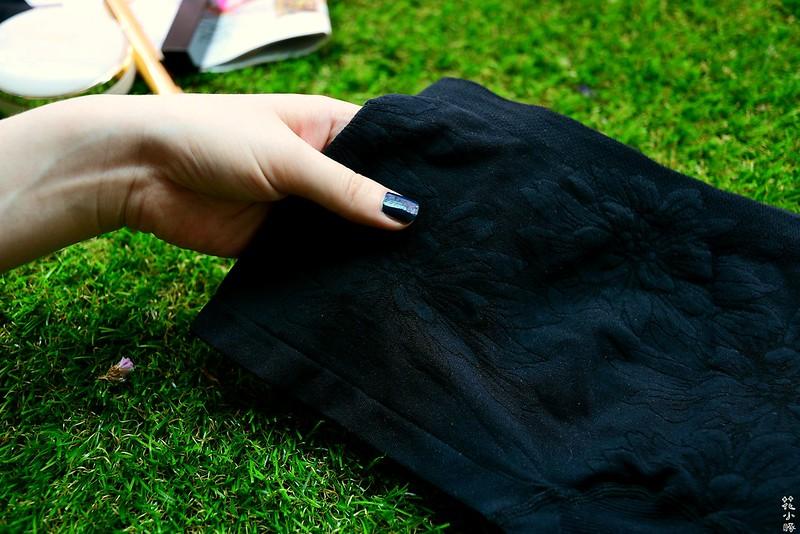 魔女的秘密塑身衣推薦 (8)