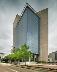 Federal Reserve Bank of Dallas | Dallas, TX | KPF