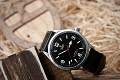 e1480d61fe チュードル腕時計の故障時に!保証情報・修理費用まとめ | 最安修理.com