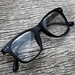 eyeglasses frames online shopping in india