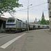 IMG_3024b Europorte 4032 Port de Strasbourg by pket69