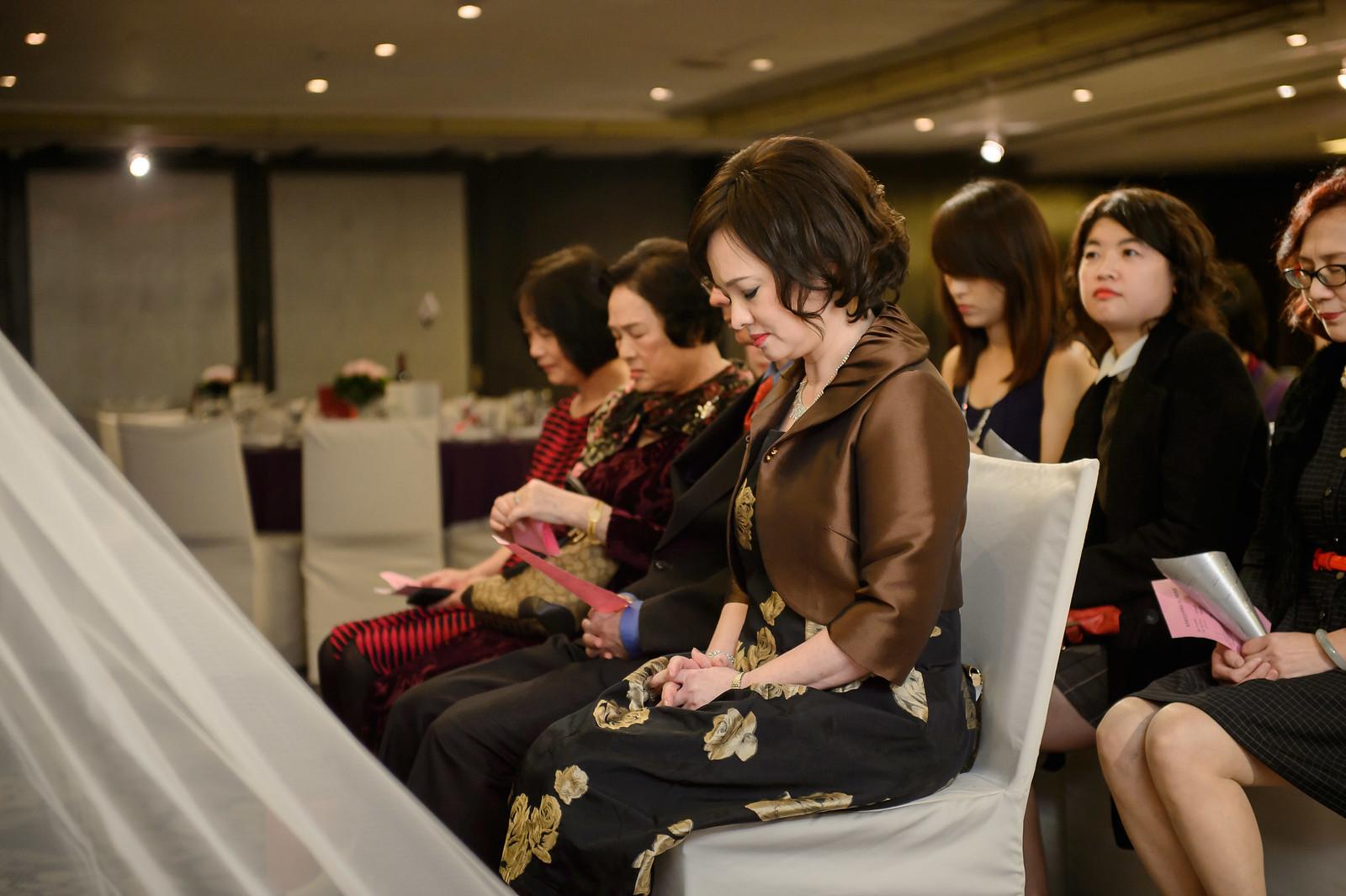 台北婚攝, 婚禮攝影, 婚攝, 婚攝守恆, 婚攝推薦, 晶華酒店, 晶華酒店婚宴, 晶華酒店婚攝-33