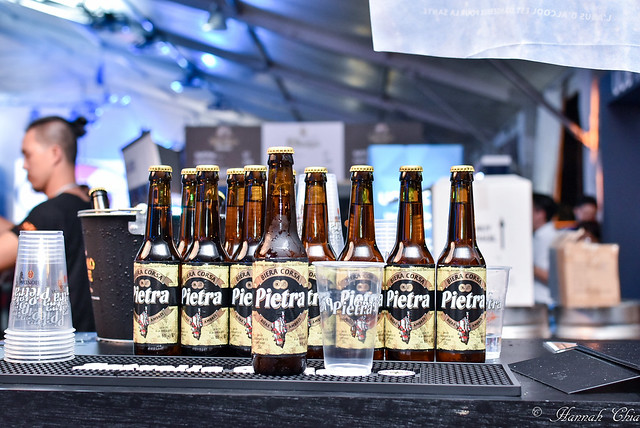 Beerfest Asia 2016-22