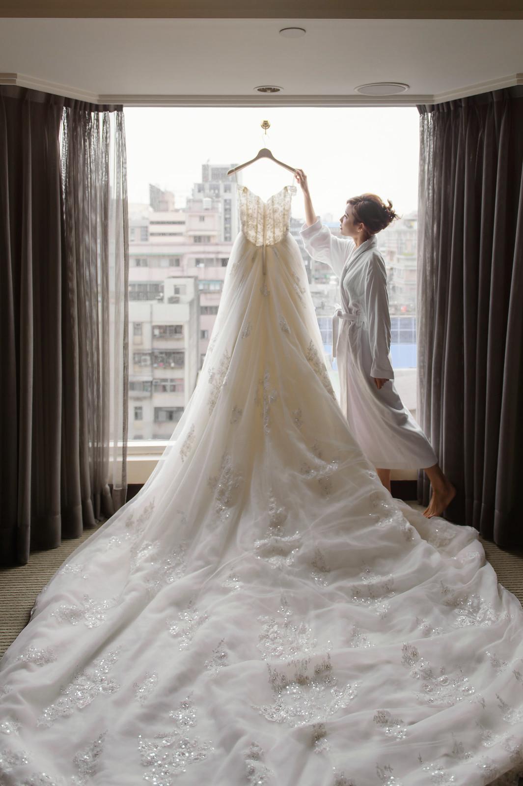 台北婚攝, 婚禮攝影, 婚攝, 婚攝守恆, 婚攝推薦, 晶華酒店, 晶華酒店婚宴, 晶華酒店婚攝-5