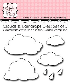 May ReleaseSNSD-04CloudsandRaindrops