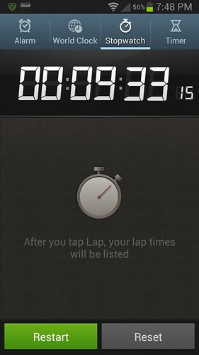 TimerScreenshot_CraftDash17