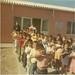 Escuela Enriqueta Suray por 98moon