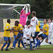 Staines v Sutton Youths - 09/05/13