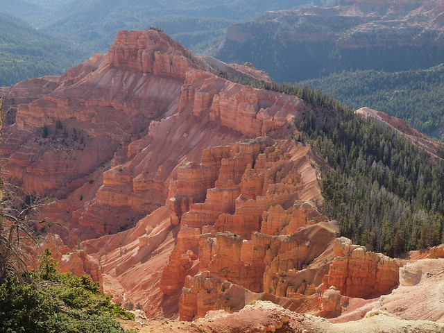 E9054198 Cedar Breaks National Monument