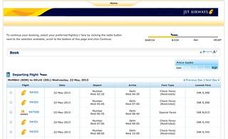 Screen Shot 2013-05-09 at 15.10.34