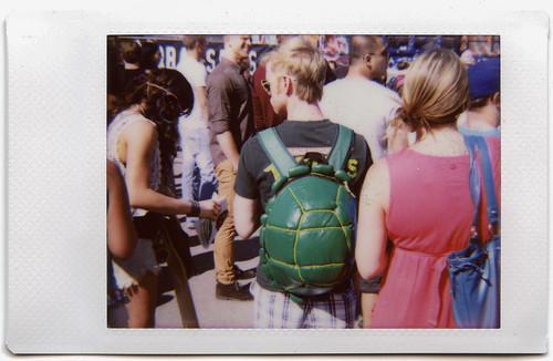 Lilac Fest Weekend-4