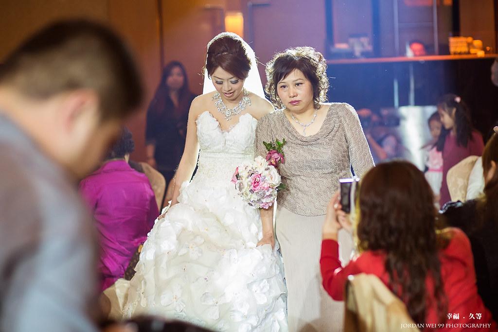 20130330-崇瑋&意婷WEDDING-136