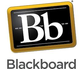 Blackboard_logo