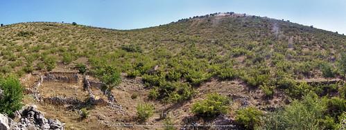 geotagged greece grc kastorias korisos kostarázion geo:lat=4043002763 geo:lon=2134066343