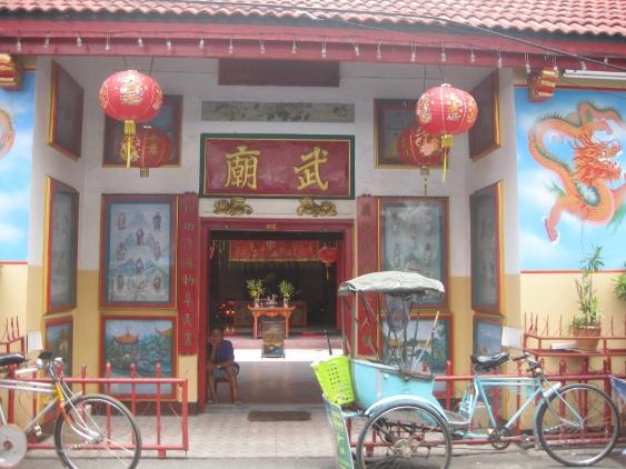 1 local temple (563x422)
