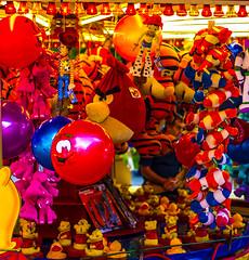 mid-autumn festival(1.0), balloon(1.0), toy(1.0),