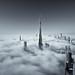 Turbulence by DanielKHC