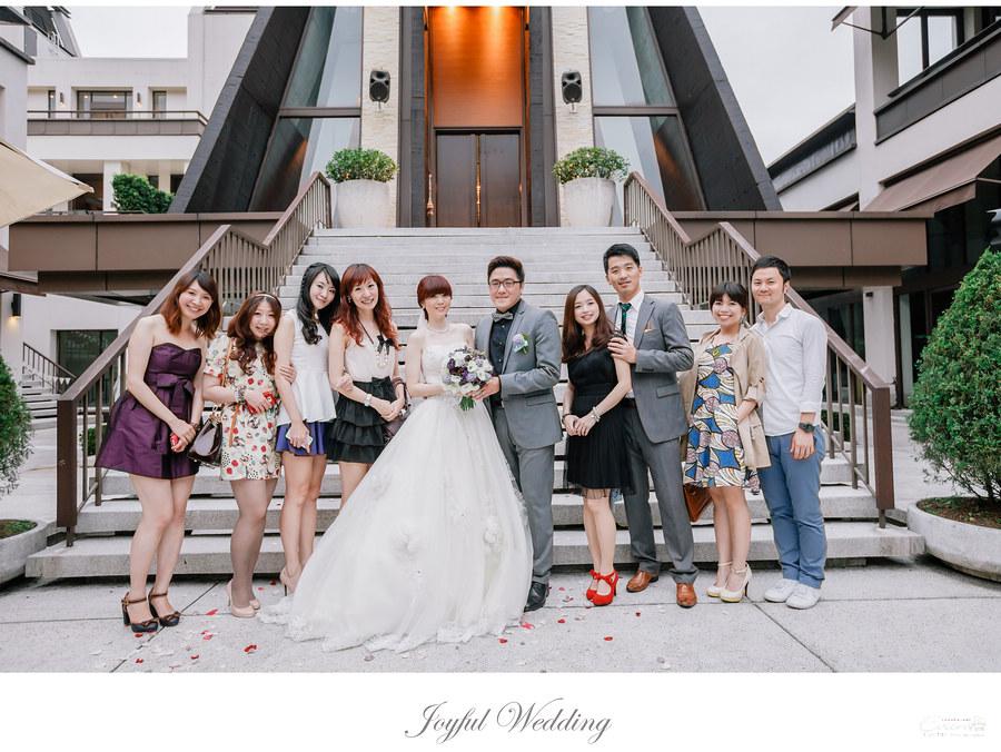 Gaven & Phoebe 婚禮記錄_00048