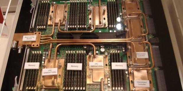 9084051532 3641637d16 z Inilah 10 Super Komputer Tercepat di Dunia
