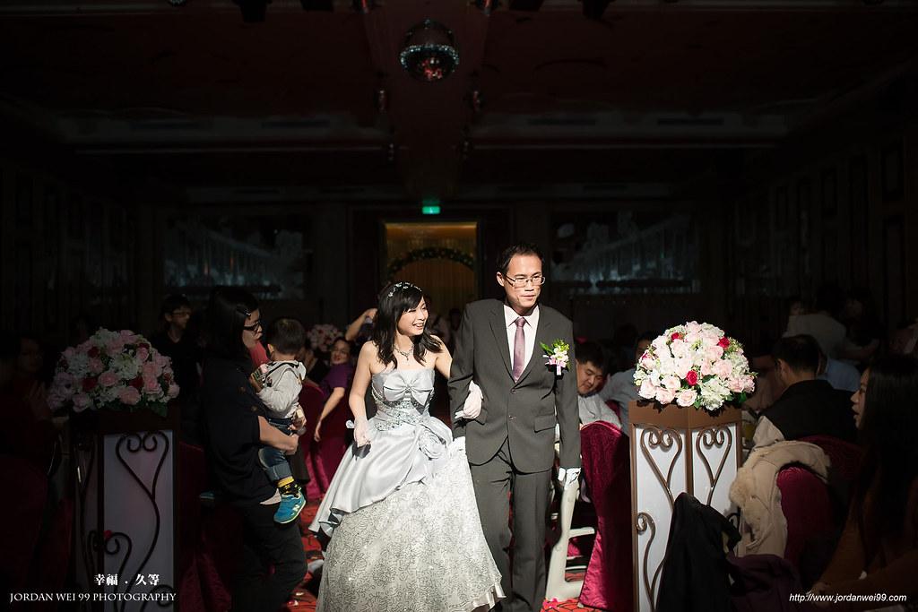 20130427-聖森&璦璘-311