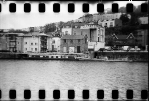Bristol (14)