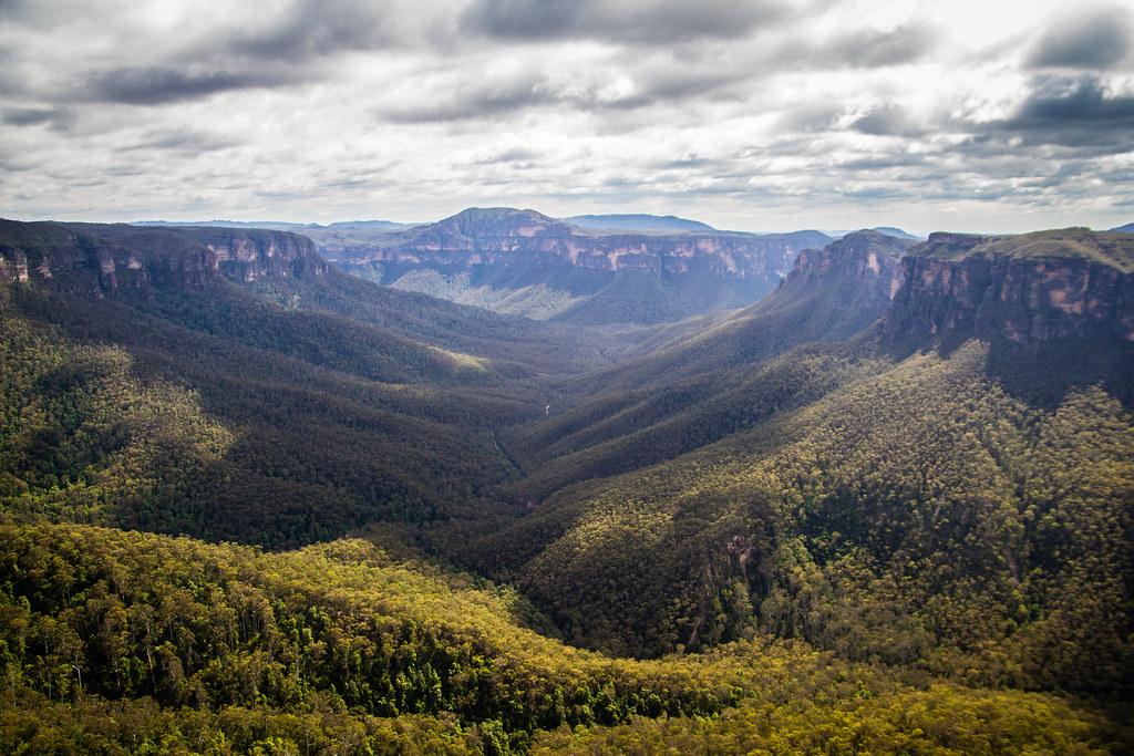 10 Reasons to Visit Sydney