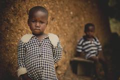 The People of Pelewanhun, Sierra Leone