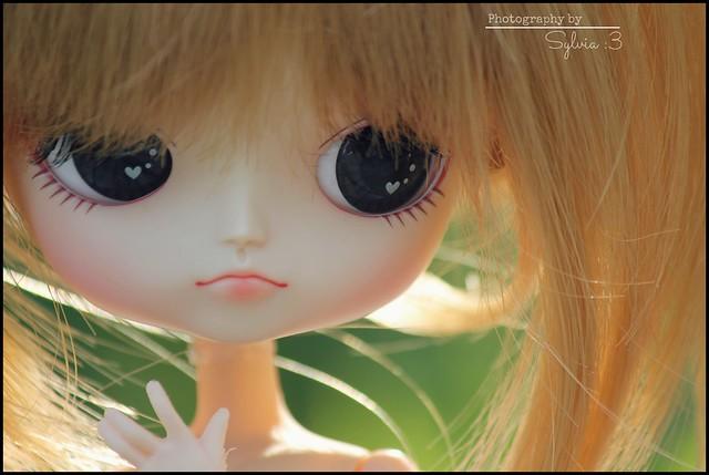 Alice's Ichi-san