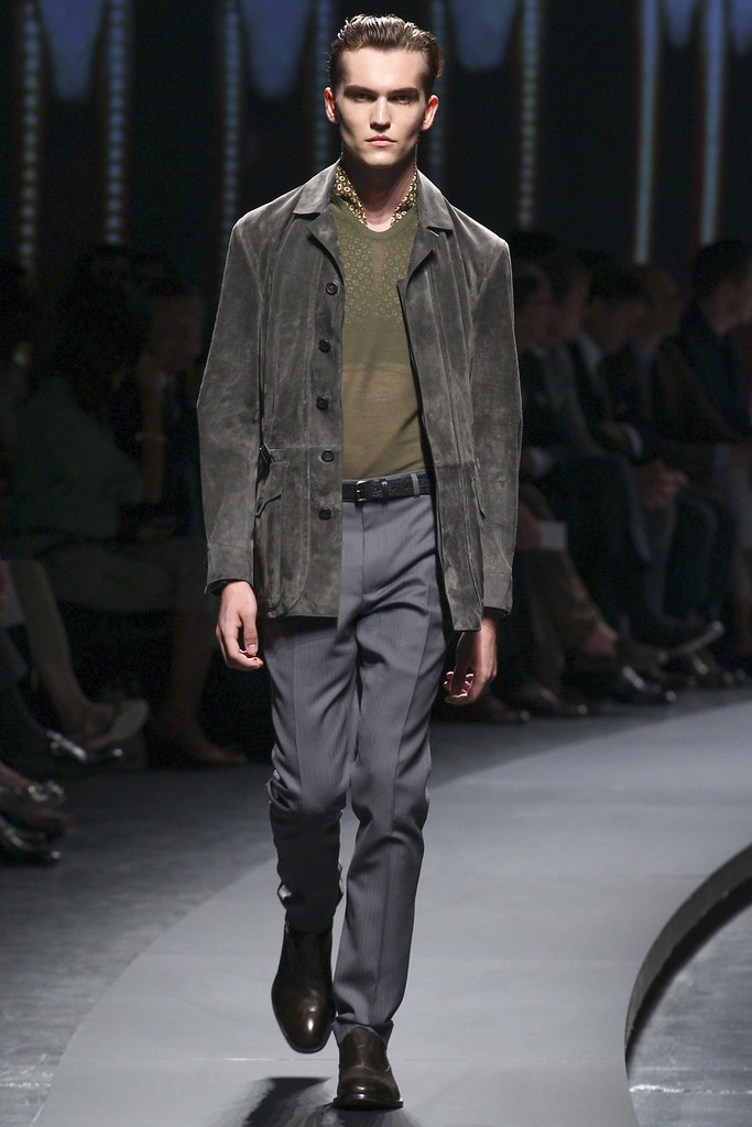 SS14 Milan Ermenegildo Zegna016_Paris Nicholson(vogue.co.uk)