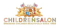 1bd211312 موقع تسوق راااااااائع للأطفال Childrensalon