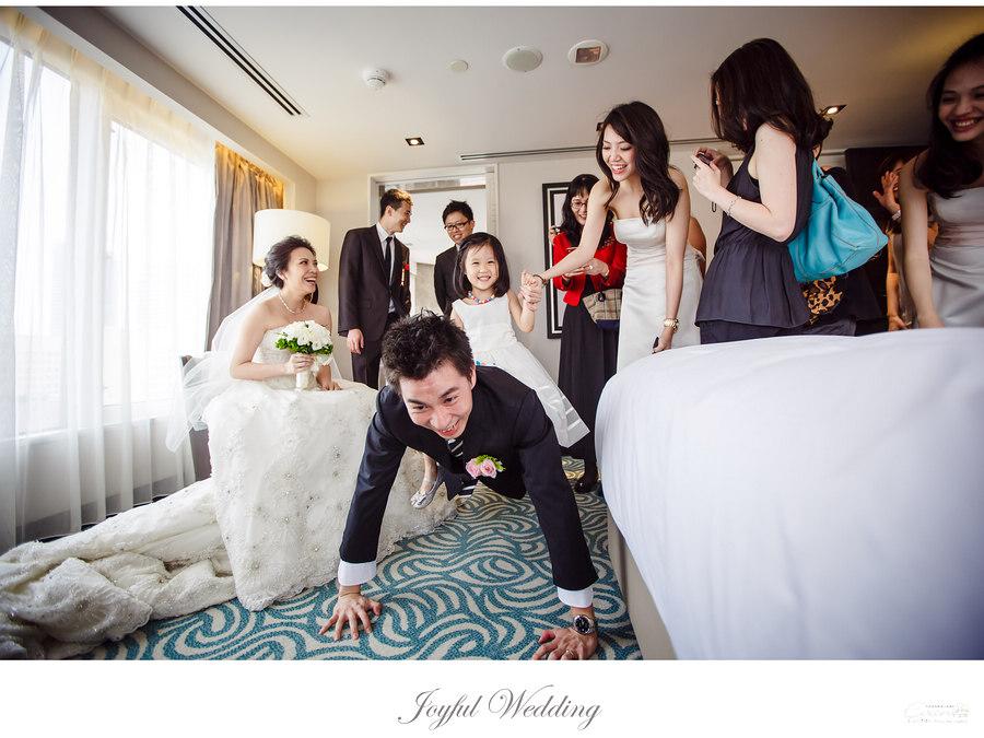 Jessie & Ethan 婚禮記錄 _00078