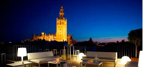 Fontecruz Sevilla