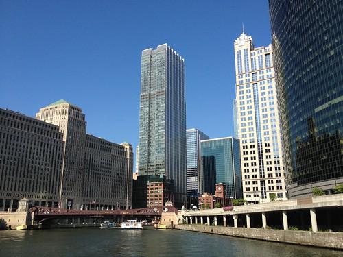 Chicago-25