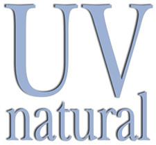 UV Natural