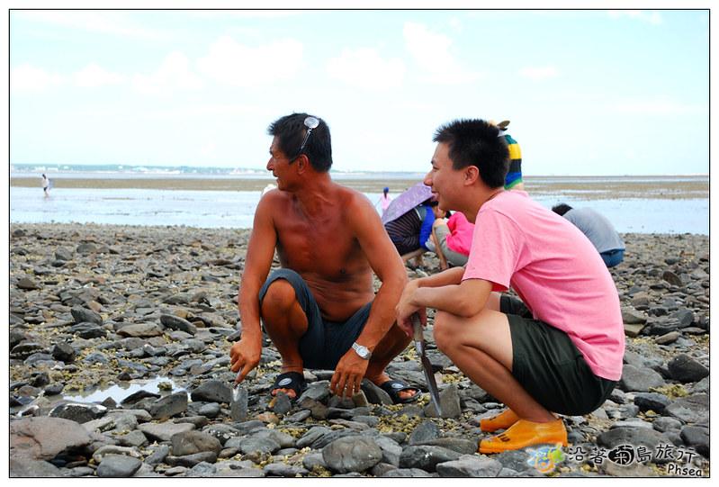 2013歐船長東海休閒漁業_63