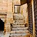 Jaisalmer_Fort2-6