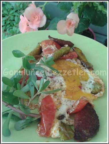 kahvaltılık 2