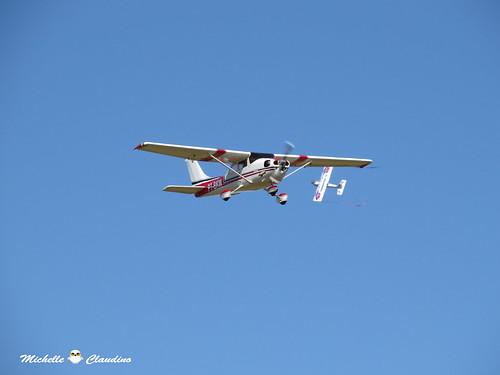 2º EVAER-  Encontro Vacariense de Aeromodelismo 3 e 4 de Agosto 2013 9441792545_50048d9d06
