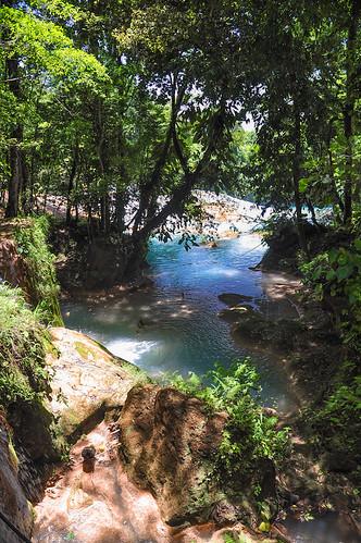 Cascadas de Agua Azul (62)