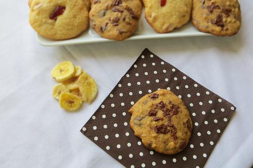 cookies (16)
