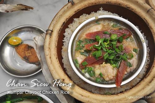 Chan Siew Heng 12