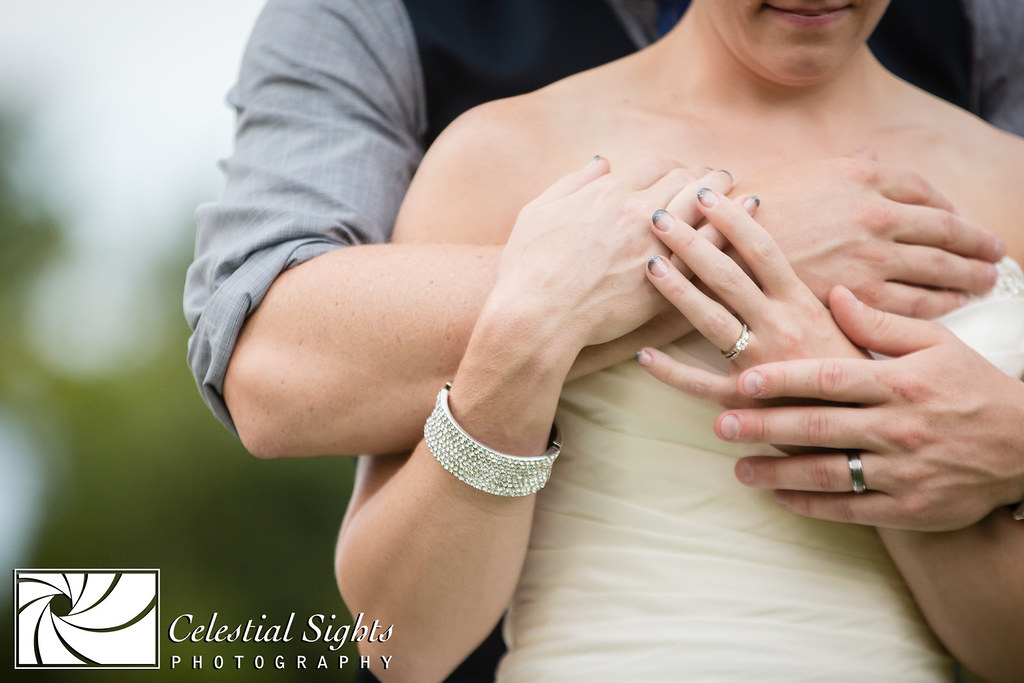 C&J_Wedding-36