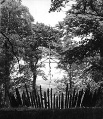 MPA Archive - Gawthorpe 1970s sculptures