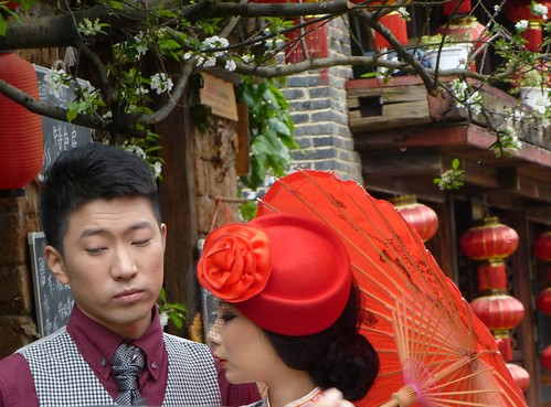 Yunnan13-Shuhe-Chinois (11)