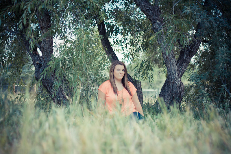 StaciKiworSeniorPhotos-22